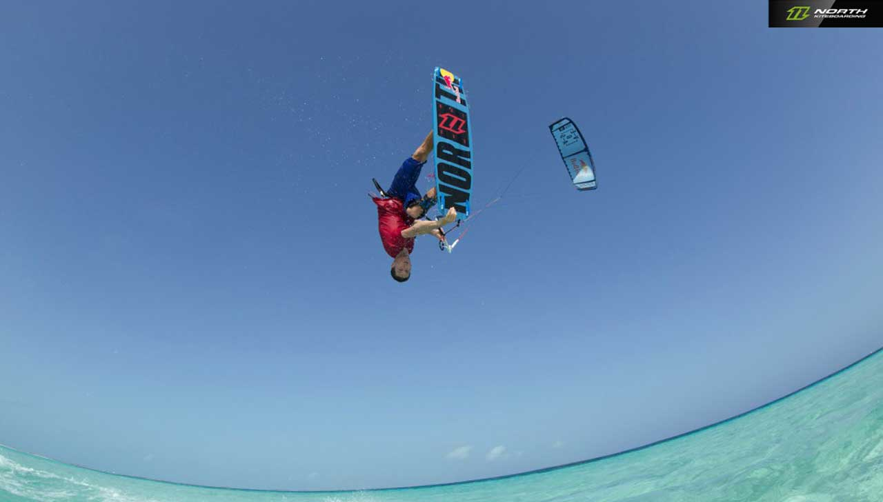 home_surfing_photo_24